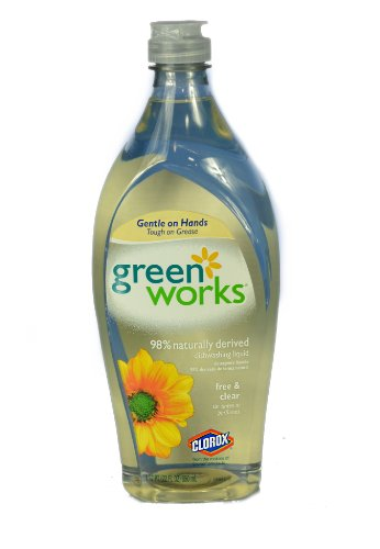 green-works-natural-dishwashing-liquid-free-clear-22-oz-bottle