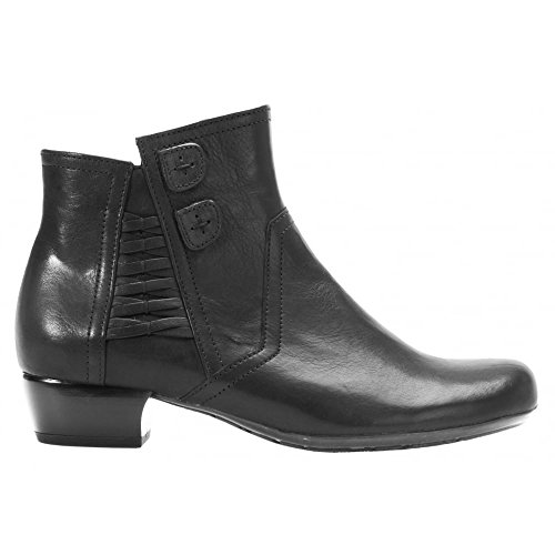 Gabor-Womens-Chaddleworth-Ankle-Boots
