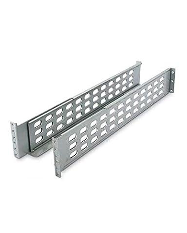 Adjustable 4-post Rack Mount Kit for EX2200, EX3200, EX3300 and EX4200