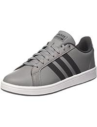 adidas Cf Advantage, Chaussures de Running Homme