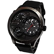 Giorgio   Dario Only the Brave - Reloj de pulsera 25f162d214db