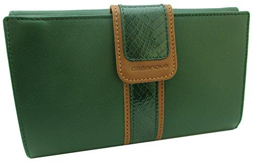 fabrique-en-espagne-100-cuir-veritable-portefeuille-porte-monnaie-femme-dans-une-boite-cadeau