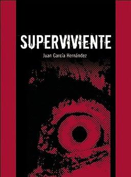Superviviente de [Hernández, Juan García]