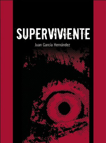Superviviente descarga pdf epub mobi fb2