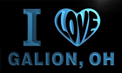 v63133-b-i-love-galion-oh-ohio-city-limit-neon-light-sign