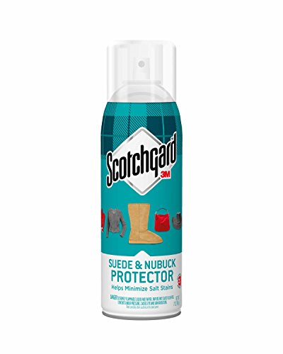 scotchgard-leather-protector-for-suede-and-nubuck-7-ounce