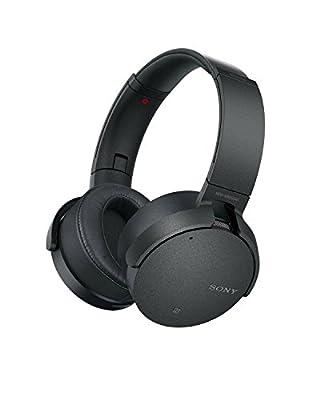 Sony Casque Bluetooth