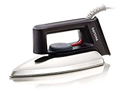 Philips Dry Iron HD1134 |750 W With Indicator Light iron