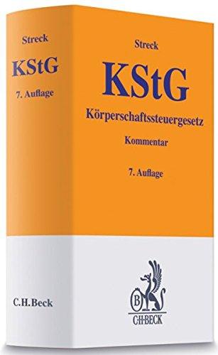 Eine Kindheit im Jossatal: Elsbeth Rohrbach (German Edition)