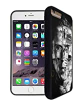 Glossy Homeland Case Cover for Iphone 7 Plus Tough Cover for Iphone 7 Plus Homeland Iphone 7 Plus Coque TV Show