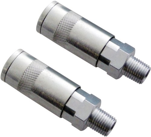 am-tech-quick-coupler-airline-fitting-male-2-pieces