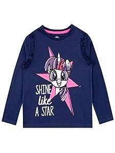 My Little Pony Camiseta de