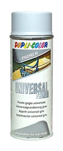 Motip - Pintura professional en spray inprima antioxido (bote 400ml)