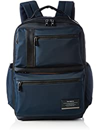 "Preisvergleich für Samsonite Laptop Backpack 15.6"" (Space Blue) -Openroad  Rucksack, Space Blue"