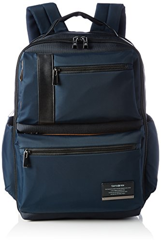 Samsonite Rucksack, Space
