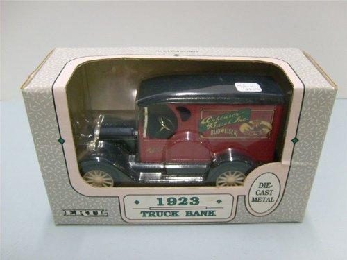 1923-anheuser-busch-inc-budweiser-truck-bank-by-ertl