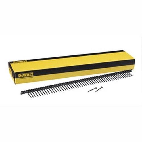 dewalt-dwf4000250-tornillos-en-tira-rosca-fina-para-paneles-de-yeso-ph2-35x25mm-env-1000-ud