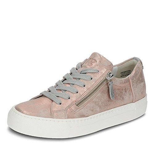 Paul Green Sneaker Rosa/Pink