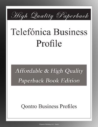 telefonica-business-profile