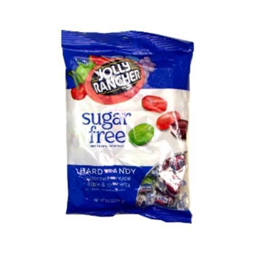 jolly-ranchers-assorted-sugar-free-36-oz-102-g