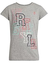 Hummel Magda T-shirt pour fille courtes pour homme SS16