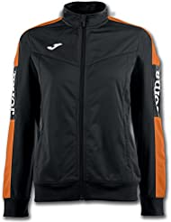 Joma Training Vestes Vestes Champion IV 900380.108