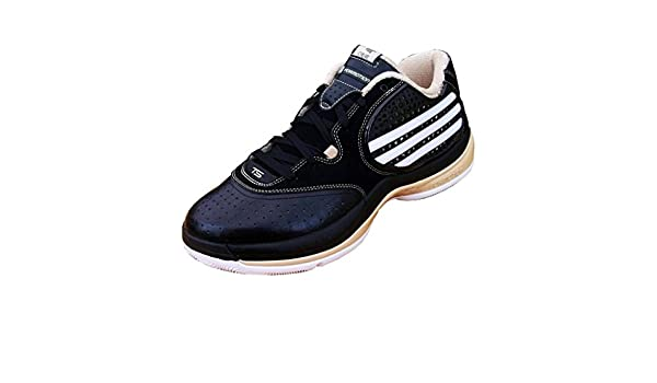adidas TS Cut Create Lo Basket Homme Perfomance Formotion