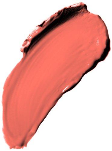 L'Oreal Paris Infallible Lipstick, Charismatic Coral 421, 2.5g