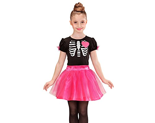 kostüm Ballerina, 158 (12-jähriges Mädchen Halloween-kostüme)