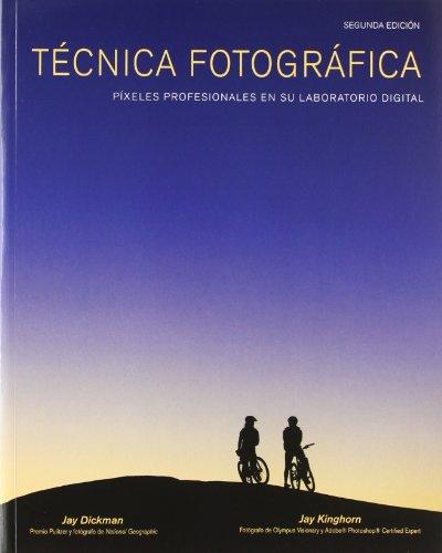 tecnica-fotografica-pixeles-profesionales-en-su-laboratorio-digital