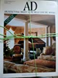 eBook Gratis da Scaricare AD Architectural Digest Rivista Internazionale di Arredamento ed Architettura Le piu belle case del Mondo Anno XIII 1993 (PDF,EPUB,MOBI) Online Italiano
