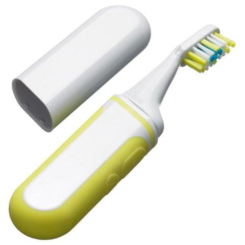 go-travel-design-go-elektrische-zahnburste-gelb-lila-turkis