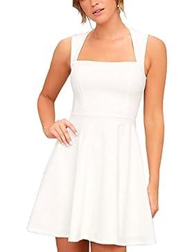 1a85745d2 Patrocinado]FOLOBE Traje de Tut « ES Compras Moda PrivateShoppingES.com