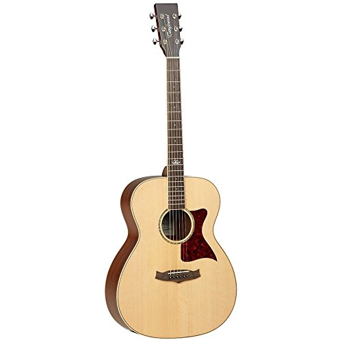 TANGLEWOOD TW170SS DREADNOUGHT ACOUSTIC GUITAR TW170 SS