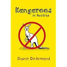Kangaroos in Austria (English Edition)
