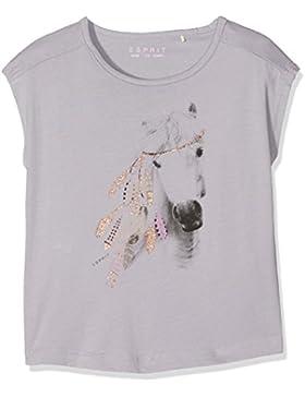 ESPRIT KIDS Fabas, Camiseta para Niños