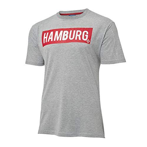 Hamburger SV HSV Shirt/T-Shirt ** Sverre ** 29811 (L)