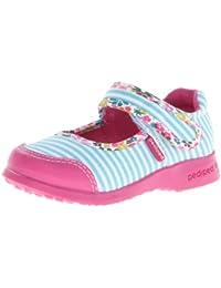 PediPed Bree - zapatos mary jane para niñas