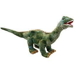 The Puppet Company Dinosaur Brontosaurus Hand Puppet