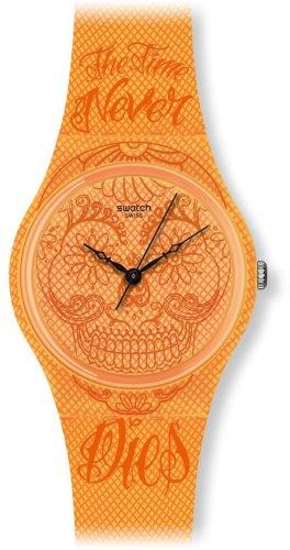 swatch-unisex-armbanduhr-go110