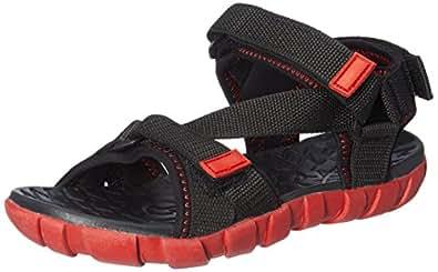 Bata Men's Sandals, 7UK/India (41EU)