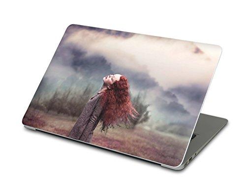 apple-macbook-air-11-autocollant-feuille-adhesive-arriere-pc-notebook-portable-housse-de-protection-