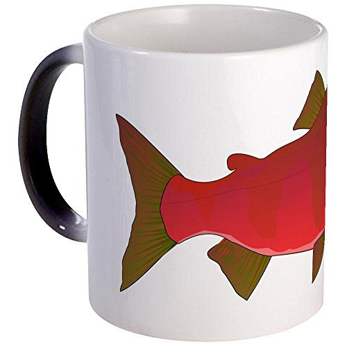 cafepress-sockeye-salmon-male-c-unique-coffee-mug-11oz-coffee-cup-tea-cup