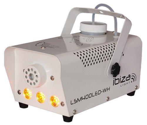 ibiza-lsm400-nebelmaschine-mini-nebelmaschine-400w-14m-min-kabelfernbedienung-tankvolumen-08-liter-r