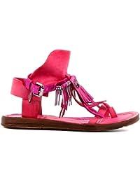 6725d19332 A.S.98 Flip Flop Ramos 534010-211 Shock Airstep as98 Pink
