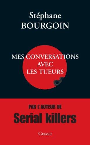 Mes conversations avec les tueurs (Docum...