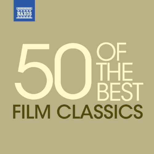 Classical Music: 50 of the Bes...