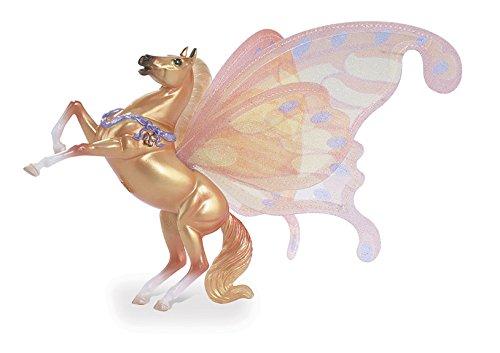 breyer-100112-sirocco-wind-dancer