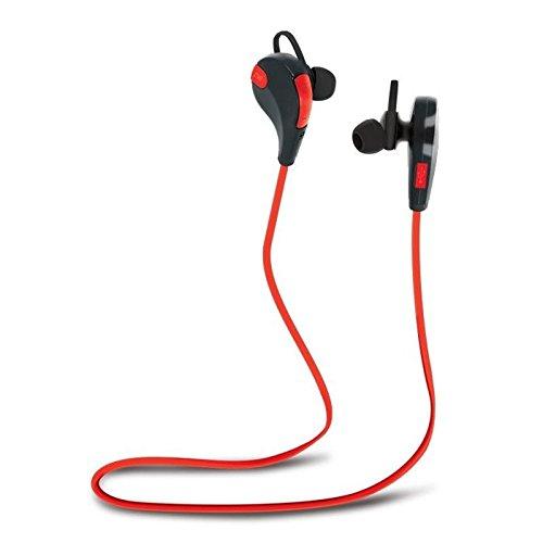 acce2s-52-ultym-5-bsh-100bluetooth-sport-headset-for-bouygues-telecom-ultym-4maxi