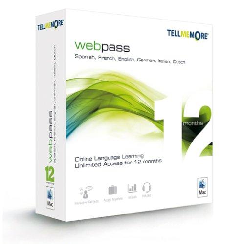 tell-me-more-webpass-12-mesi-di-accesso-online-mac